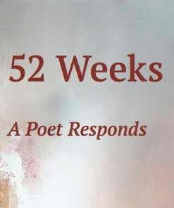 Jan Woodward poetry